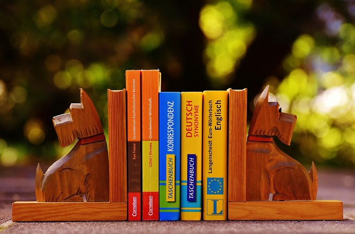 bookends-1745887_1280